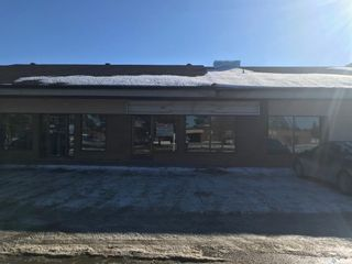 Photo 3: 4B 1501 Olive Diefenbaker Drive in Prince Albert: Crescent Acres Commercial for lease : MLS®# SK844759