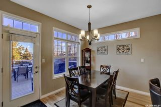 Photo 8: 394 FAIRWAY Road in White City: Residential for sale : MLS®# SK849211