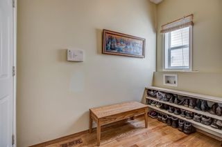 Photo 23: 64 Somercrest Grove SW in Calgary: Somerset Detached for sale : MLS®# A1084343