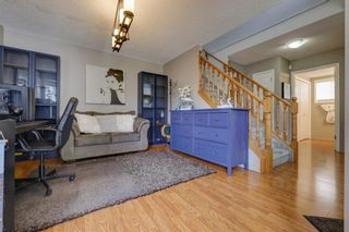 Photo 6: 208 Mt Selkirk Close SE in Calgary: McKenzie Lake Detached for sale : MLS®# A1104608