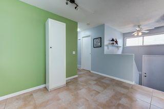 Photo 17: 3613 44 Avenue in Edmonton: Zone 29 House for sale : MLS®# E4246393