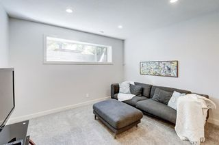 Photo 37: 1 310 12 Avenue NE in Calgary: Crescent Heights Row/Townhouse for sale : MLS®# A1112547