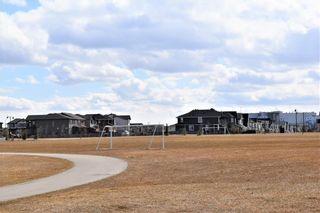 Photo 39: 144 AUBURN MEADOWS Crescent SE in Calgary: Auburn Bay Detached for sale : MLS®# C4236973
