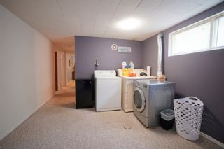 Photo 23: 39066 Road 64 N in Portage la Prairie RM: House for sale : MLS®# 202116718