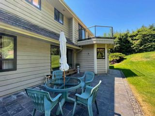 Photo 21: 1127 CRESTLINE Road in West Vancouver: British Properties House for sale : MLS®# R2597545