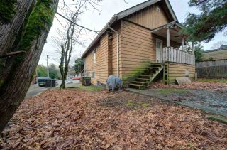 Photo 4: 525 THIRTEENTH Street in New Westminster: Uptown NW House for sale : MLS®# R2543019
