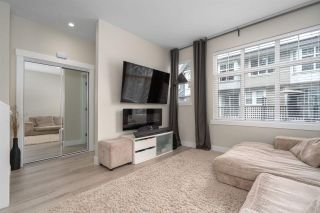 """Photo 3: 43 20852 77A Avenue in Langley: Willoughby Heights Townhouse for sale in """"ARCADIA"""" : MLS®# R2479947"""