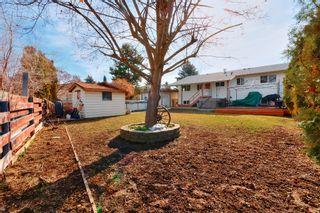 Photo 25: 590 Balmoral Road in Kelowna: Rutland House for sale : MLS®# 10112000
