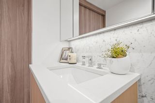 Photo 11: 1014 1768 COOK Street in Vancouver: False Creek Condo for sale (Vancouver West)  : MLS®# R2623942