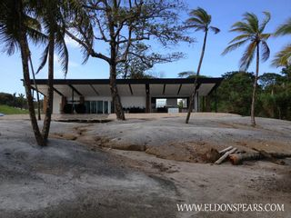 Photo 16: Condos for Sale at the beautiful Bala Beach Resort