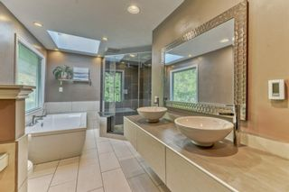 Photo 35: 112 Pump Hill Green SW in Calgary: Pump Hill Detached for sale : MLS®# A1121868