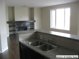 Photo 7: 15 Colbourne Drive in Winnipeg: Residential for sale : MLS®# 1303102