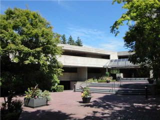 """Photo 7: 404 4900 CARTIER Street in Vancouver: Shaughnessy Condo for sale in """"SHAUGHNESSY PLACE"""" (Vancouver West)  : MLS®# V843366"""