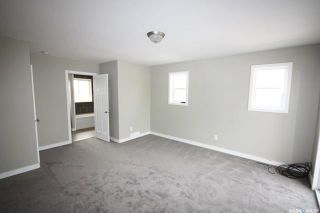 Photo 15: 102 Durham Street in Viscount: Residential for sale : MLS®# SK861193