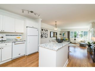 """Photo 10: 103 1371 FOSTER Street: White Rock Condo for sale in """"Kent Manor"""" (South Surrey White Rock)  : MLS®# R2566542"""
