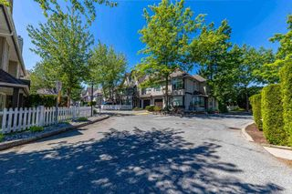 """Photo 21: 4 12099 237 Street in Maple Ridge: East Central Townhouse for sale in """"Gabriola"""" : MLS®# R2596646"""