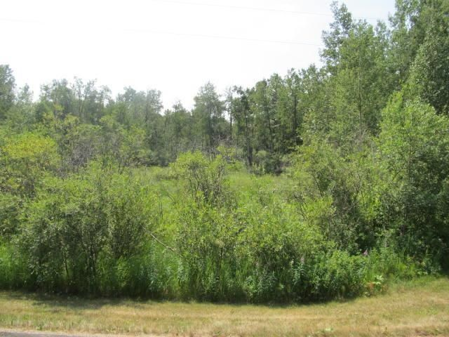Main Photo: 398 52152 RR 210: Rural Strathcona County Rural Land/Vacant Lot for sale : MLS®# E4254227