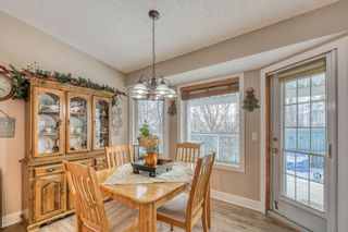 Photo 18: 39 Westfall Crescent: Okotoks Detached for sale : MLS®# A1054912