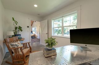 Photo 29: 1255 Judge Pl in : SE Maplewood House for sale (Saanich East)  : MLS®# 879196
