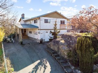 Photo 46: 711 Suffolk St in : VW Victoria West House for sale (Victoria West)  : MLS®# 873458