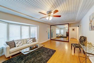 Photo 7: 632 CHAPMAN Avenue in Coquitlam: Coquitlam West House for sale : MLS®# R2595703