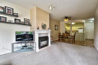 Photo 5: 101 45700 WELLINGTON Avenue in Chilliwack: Chilliwack W Young-Well Condo for sale : MLS®# R2274423