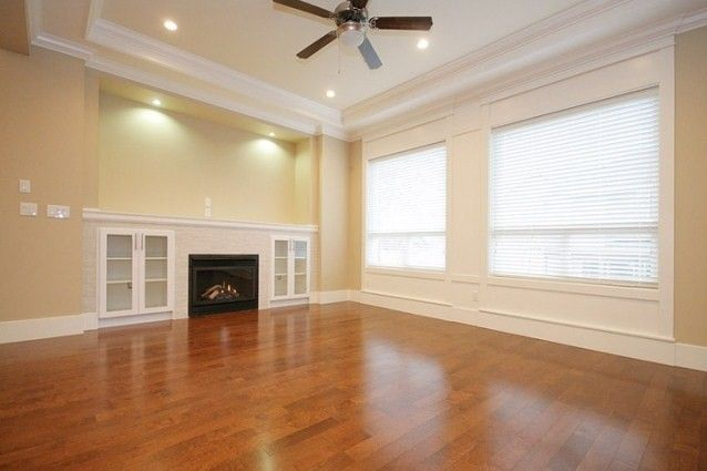 Photo 4: Photos: 21135 77a Ave in Langley: Willoughby Heights House for sale : MLS®# F1202293