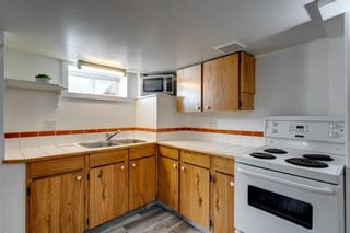 Photo 11: 1136 20 Avenue NW in Calgary: Capitol Hill Detached for sale : MLS®# A1132486