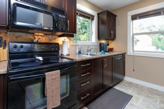 Photo 27: 222 1130 Resort Dr in : PQ Parksville Row/Townhouse for sale (Parksville/Qualicum)  : MLS®# 874476