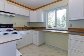 Photo 25: 47868 ELK VIEW Road in Chilliwack: Ryder Lake House for sale (Sardis)  : MLS®# R2602942
