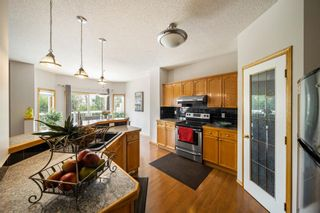Photo 11: 19 Bridlewood Road SW in Calgary: Bridlewood Detached for sale : MLS®# A1130218