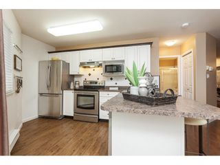 """Photo 13: 319 22150 48 Avenue in Langley: Murrayville Condo for sale in """"Eaglecrest"""" : MLS®# R2494337"""