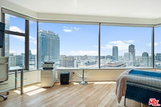Photo 26: 801 S Grand Avenue Unit 1311 in Los Angeles: Residential for sale (C42 - Downtown L.A.)  : MLS®# 21762892