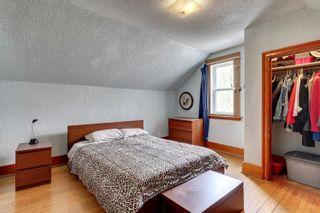 Photo 17: 11201 96 Street in Edmonton: Zone 05 House Triplex for sale : MLS®# E4247931