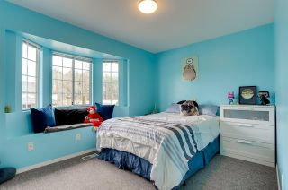 Photo 17: 3331 197A Street in Langley: Brookswood Langley House for sale : MLS®# R2554660