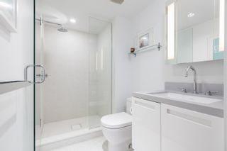 Photo 19: 1106 188 KEEFER STREET in Vancouver: Downtown VE Condo for sale (Vancouver East)  : MLS®# R2612528