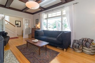 Photo 16: 68 Obed Ave in : SW Gorge House for sale (Saanich West)  : MLS®# 882871