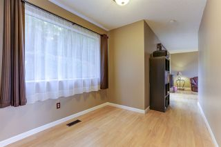 Photo 6: 307 CAMBRIDGE Way in Port Moody: College Park PM Townhouse for sale : MLS®# R2558915