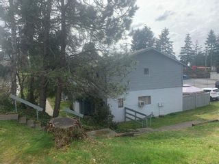 Photo 11: 4214 8th Ave in : PA Port Alberni Multi Family for sale (Port Alberni)  : MLS®# 869768