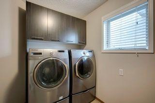 Photo 8: 260 Douglasbank Place SE in Calgary: Douglasdale/Glen Detached for sale : MLS®# A1042919