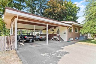 Photo 2: 2415 ADELAIDE Street in Abbotsford: Abbotsford West House for sale : MLS®# R2606943