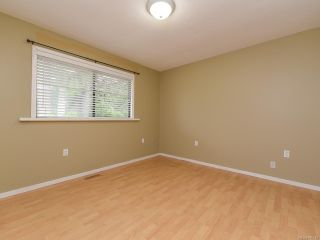 Photo 41: 4981 Childs Rd in COURTENAY: CV Courtenay North House for sale (Comox Valley)  : MLS®# 840349