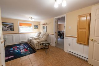 Photo 9: 958 Kelly Drive in Aylesford: 404-Kings County Residential for sale (Annapolis Valley)  : MLS®# 202114318