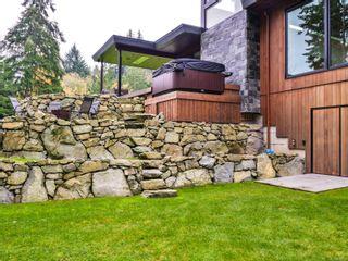 Photo 27: 6455 Phantom Rd in : Na Upper Lantzville House for sale (Nanaimo)  : MLS®# 860246