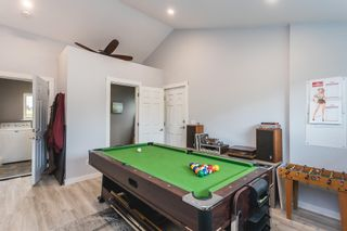 Photo 28: 24896 SMITH Avenue in Maple Ridge: Websters Corners House for sale : MLS®# R2594874