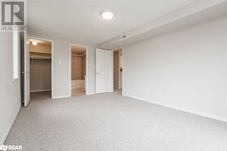 Photo 8: 117 EDGEHILL Drive Unit# 104 in Barrie: Condo for sale : MLS®# 40147841