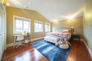 Photo 23: 3609 HASTINGS Street in Port Coquitlam: Woodland Acres PQ House for sale : MLS®# R2544535