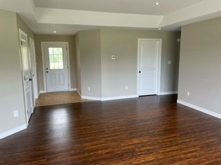 Photo 14: 7 Mill Run in Kentville: 404-Kings County Residential for sale (Annapolis Valley)  : MLS®# 202118542