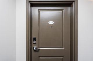 Photo 7: 1005 9819 104 Street in Edmonton: Zone 12 Condo for sale : MLS®# E4240390