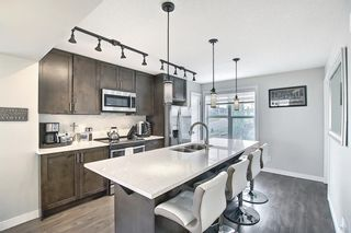 Photo 21: 111 Evanscrest Gardens NW in Calgary: Evanston Row/Townhouse for sale : MLS®# A1135885